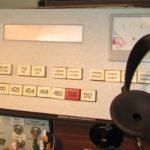 Как происходит радиосвязь азбукой Морзе