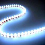 Все схемы подключения светодиодной ленты