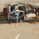 Можно ли соединять провода скруткой?
